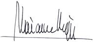 http://allaboutwomen.fr/wp-content/uploads/2017/04/Signature-MR-2-1.png